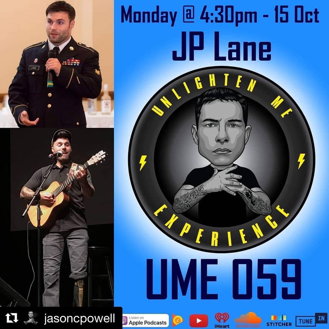 UME Podcast