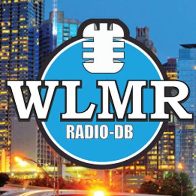 WLMR Radio-DB